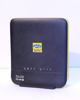 مودم ایرانسل TD-LTE i40