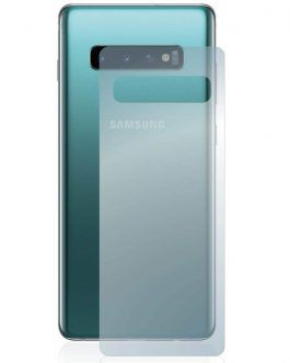محافظ پشت گوشی سامسونگ Screen Protectore For Samsung S10