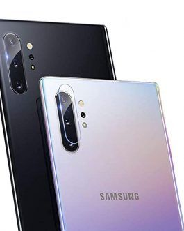 محافظ لنز سامسونگScreen Protectore For Samsung Note 10