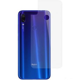 محافظ صفحه شیائومیScreen Protectore For Xiaomi Redmi 7 Back
