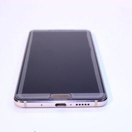 هواوی Huawei Mate 10