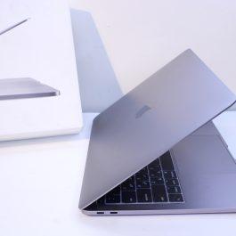 مک بوک MacBook Pro 13 2017