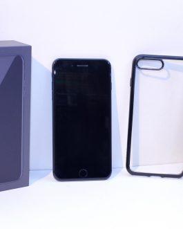 آیفون iPhone 8 Plus 256GB