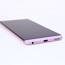 گوشی LG V20 64GB صورتی