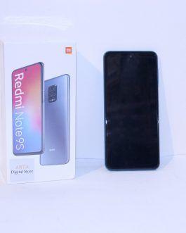 شیائومی Xiaomi Redmi Note 9s