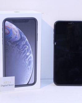 آیفون iPhone XR 128GB Black