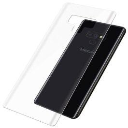 محافظ پشت گوشی سامسونگ Screen Protectore For Samsung Note9