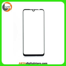 محافظ صفحه شیائومی Screen Protectore For Xiaomi Redmi Note 7