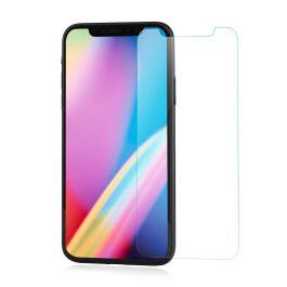 محافظ صفحه آیفون Screen Protectore For Appel iphone X