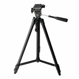 سه پایه دوربین Weifeng WT-330A