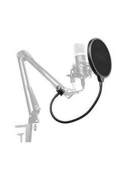 پاپ شیلد میکروفون مدل ps-1