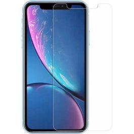 محافظ صفحه آیفون  Screen Protectore For Apple iphone XR
