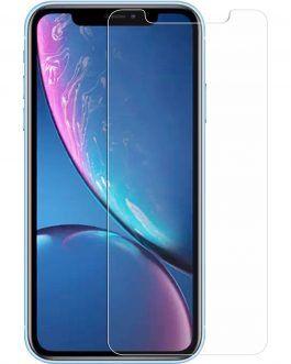 محافظ صفحه Apple iphone XR