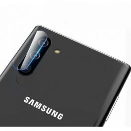 محافظ لنز سامسونگ Screen Protectore For Samsung Note10 Plus Camera Lenz