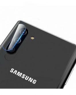 محافظ لنز سامسونگ Screen Protectore For Samsung Note10 Plus Camera Lenz