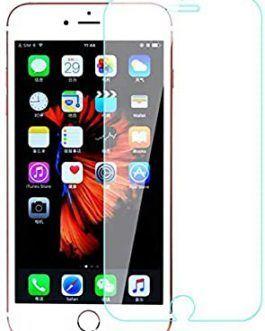محافظ صفحه Apple iphone 6/6s plus pack
