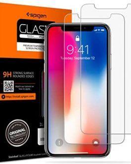 محافظ صفحه Apple iphone X