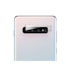 محافظ لنز سامسونگ Screen Protectore For Samsung S10