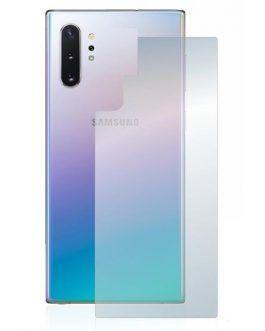 محافظ پشت گوشی سامسونگ Screen Protectore For Samsung Note10