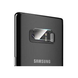 محافظ لنز سامسونگ Screen Protectore For Samsung Note8 Camera Lenz