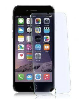 محافظ صفحه Apple iphone 7/8