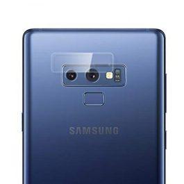 محافظ لنز سامسونگ Screen Protectore For Samsung Note9 Camera Lenz