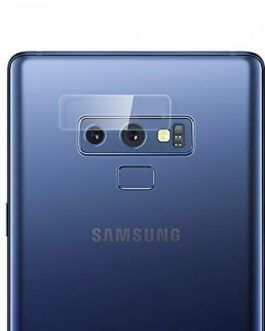 محافظ لنز سامسونگ Screen Protectore For Samsung Note9 Camera Lenz