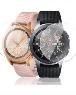 محافظ صفحه ساعت Watch Samsung S4 42.mm