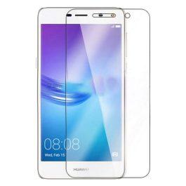 محافظ صفحه  هواوی Screen Protectore For Huawei Y6 Prime