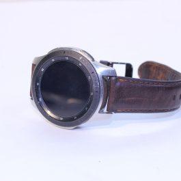 ساعت سامسونگ Samsung Galaxy Watch R800