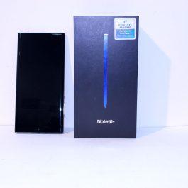 سامسونگ Galaxy Note 10 Plus 256