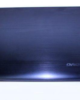 لپ تاپ Lenovo Y510P