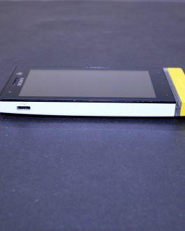 سونی Sony Xperia U