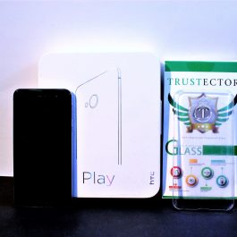 موبایل HTC U Play