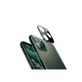 محافظ لنز آیفون Screen Protectore For Iphone XS Max To pro max/11pro Black