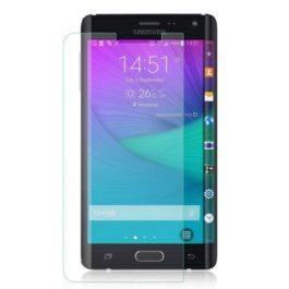 محافظ صفحه سامسونگ  Screen Protectore For Samsung Note Edge