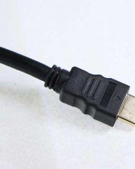 کابل HDMI LOTUS 1.5M