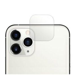 محافظ لنز آیفون Screen Protectore For Apple iPhone 11Pro/11Pro Max
