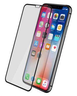 محافظ صفحه Apple iphone X Full