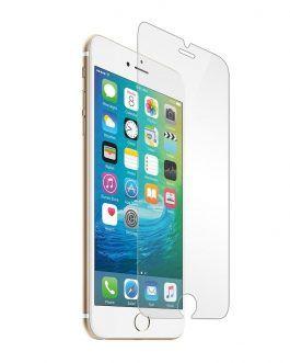 محافظ صفحه Apple iphone 8
