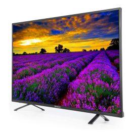تلویزیون SINGLE 43 Full HD