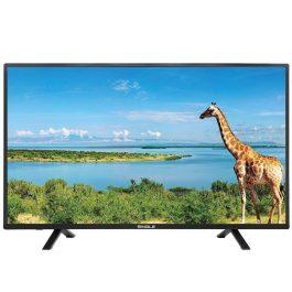 تلویزیون SINGLE 32 HD