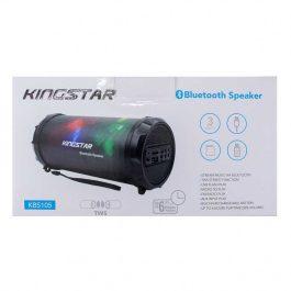 اسپیکر Kingstar KBS105
