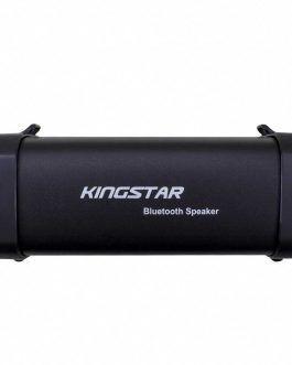 اسپیکر Kingstar KBS115