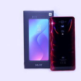 شیائومی Xiaomi Mi 9T
