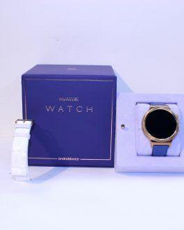 ساعت هواوی Huawei Watch