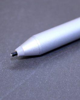 قلم Surface Pro 4 فابریک