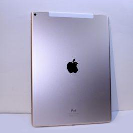آیپد Apple iPad Pro 13  A1652