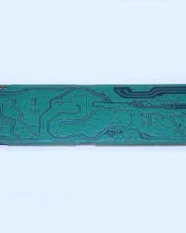 هارد سامسونگ SSD M.2 128GB