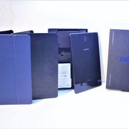 تبلت سامسونگ Samsung Tab S4 10.5 4G